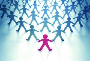 透過我們不一樣的「免費刊登」得到非常多客戶,倍增的事業績效!