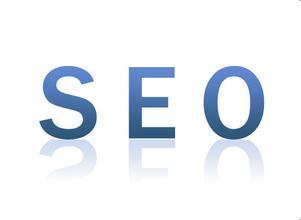 網站標題、網站關鍵字和網站描述為做好SEO不可或缺的三大要素