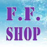 F.F.SHOP-鞋墊,海灘鞋,夾腳拖鞋,專利鞋材,高跟鞋鞋材,鞋材製造商,機能鞋墊