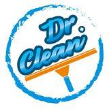 台中清潔大夫-辦公室清潔,地板清潔,衛浴清潔,廚房清潔,窗戶清潔,空屋清潔,居家清潔,裝潢後細清