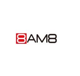神秘營銷大師密訓 想賺不一樣的錢-8AM8,賺錢聯盟,聯盟行銷平台,網絡營銷,營銷大師,致富模式