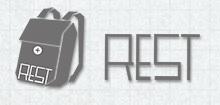 REST 台南瑞斯特背包客棧-平價住宿,台南民宿,台南背包客,台南商旅