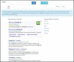 HANG JIA - 行家馬克 電腦快修中心 - 電腦維修,桌上型電腦,工業電腦,POS系統維修