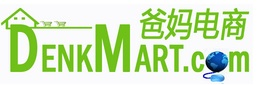 爸媽電商-DENKMART,Property,Vehicle,Car Accessories