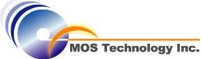 瀚笙科技股份有限公司-工業用雷射測距儀,自動化設備,檢測設備