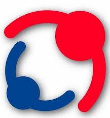 中央保母(新店)-保母系統,幼教工作,保母證照,家庭保母,保母執照