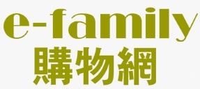 e-family一家購購物網-零食,零嘴,餅乾,泡麵,九福,安堡,殷茂