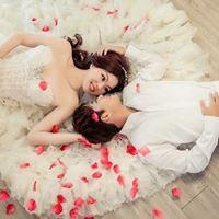 亞姿時尚國際整體造型-新娘秘書,自助婚紗,人體彩繪