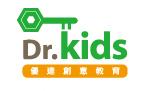 優達創意教育中心-寒假營隊,創意教學,知識學習,桌遊,幼兒營隊,國小營隊,師資培育,社團,教材編制,