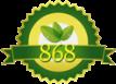868系列(台灣原生番石榴葉系列)