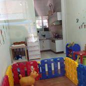 城堡托嬰中心-幼稚教育,教育學習,嬰幼教室,育嬰中心,保姆,幼稚園,托兒所,托嬰補助,托嬰費用,托嬰