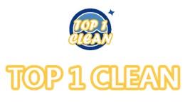 Top1Clean-波本除油劑,清潔劑,波本強效除油劑,大樓清洗,工廠清洗,廚房清洗,油污清洗