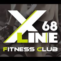 XLINE健身俱樂部-運動健身,健身教練,健身訓練,健身鍛鍊,健身方法,健身教學,健身操,健身器材