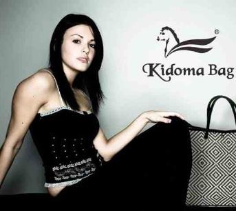 Kidoma商鋪-編織袋,編織包,防水,手提袋,手提包,台灣製造,MIT,補習袋,女包,餐袋,便當袋