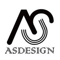 雅司設計-家具,網拍,加盟,床墊,茶几,餐桌椅,書桌椅,沙發