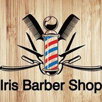 Iris baber shop-美髮造型,美髮