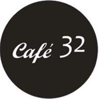 cafe'32