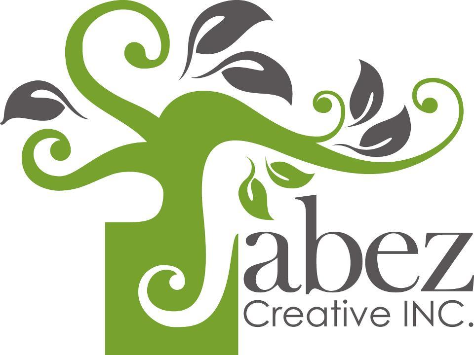 雅比斯國際創意策略股份有限公司-自然環境、社區營造、產業輔導、品牌行銷