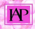 HPA極緻美學-韓式眼線、美容、美甲、新娘秘書、美睫、水晶唇、霧眉