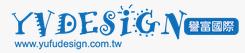 譽富國際有限公司-電腦割字,大圖輸出,燈箱燈片,海報,紅布條,布旗印製,招牌看板,水晶看板,壓克力品