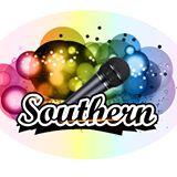 Southern 全國南區歌唱大賽-科工系系學會,斯邦奈,Mr.Voice,學生,社會人士,高雄中心