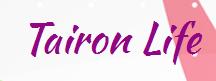 太郎整合行銷股份有限公司-整合行銷,網站設計,app設計,web架設,軟體開發,網站維護,品牌形象設