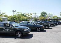 台南南凱駕訓班(12車 洪佳勝教練)-學開車,考駕照,南凱駕訓班,台南駕訓班,道路駕駛