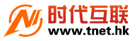 域名註冊|域名登記|網頁寄存|企業電郵|雲伺服器|CN域名首年註冊僅需66HKD,現在還買一送一