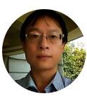 榮騰(退休金計畫)-小資族月入6位數,網路賺錢,榮騰行銷,富人俱樂部,富人講座,虛擬貨幣,比特幣,理