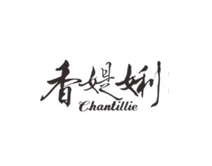 Chantillie香媞娳 - 美妝保養品,植物幹細胞萃取,肌膚修護,天絲面膜