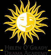 Helen O'Grady英語戲劇學院