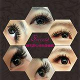 睫毛甜心時尚美睫館-植睫毛,接睫毛,美睫,美睫教學,植睫,接睫,美甲,美睫產品販售,美睫教學創業輔導