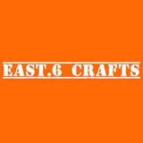 六號東廠車室工藝-汽車室內環保漆,按鍵環保漆還原,天棚,門飾板皮革,布料翻新,方向盤,皮椅重編,改色