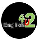 凱倫老師國高中英文家教-英檢班 台南英文家教,台南英檢班,國中英文家教