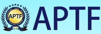 APTF亞太頭皮管理師認證聯盟-頭皮護理,頭皮保養,頭皮管理,頭皮按摩,美容,美髮,創業加盟,證照