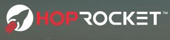 HOPROCKET-直銷,火箭旅遊,tools,機票,賺錢,找工作