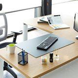 辦公家具銷售,訂製家具,空間規劃,系統儲櫃,系統隔間,家具拆組,沙發訂製