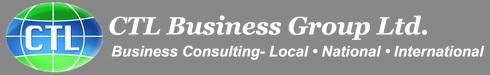 點線面全球顧問股份有限公司-進修,在職進修,雲端,會計,會計培訓,培訓,商業,證書