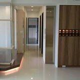 禾砌室內設計公司-裝潢,裝潢公司,高雄室內設計公司,室內設計公司推薦,系統傢俱