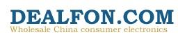 迪方科技有限公司(Dealfon Limited)-視頻轉換器,TV調諧器,藍牙音箱,WiFi適配器