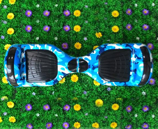 6.5吋平衡車
