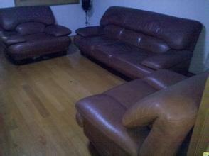 二手沙發B002