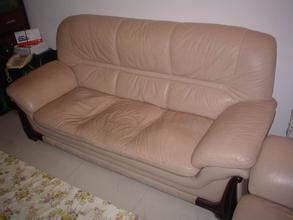 二手沙發B003