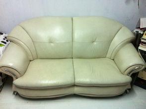 二手沙發B005