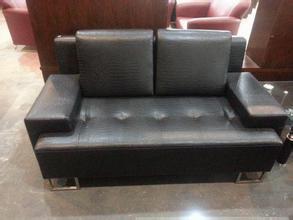 二手沙發B008