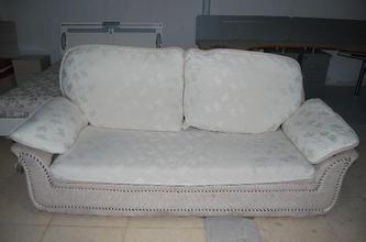 二手沙發B009