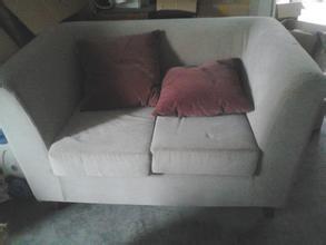 二手沙發B014