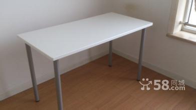 二手書桌A009