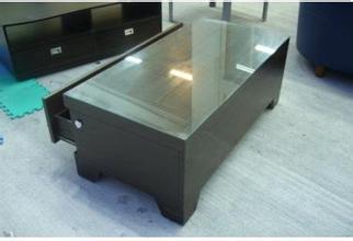 二手書桌A011